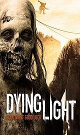 10116d2244cd3d3222bcbb05842676fed0054e18 - Dying Light The Following Enhanced Edition-GOG