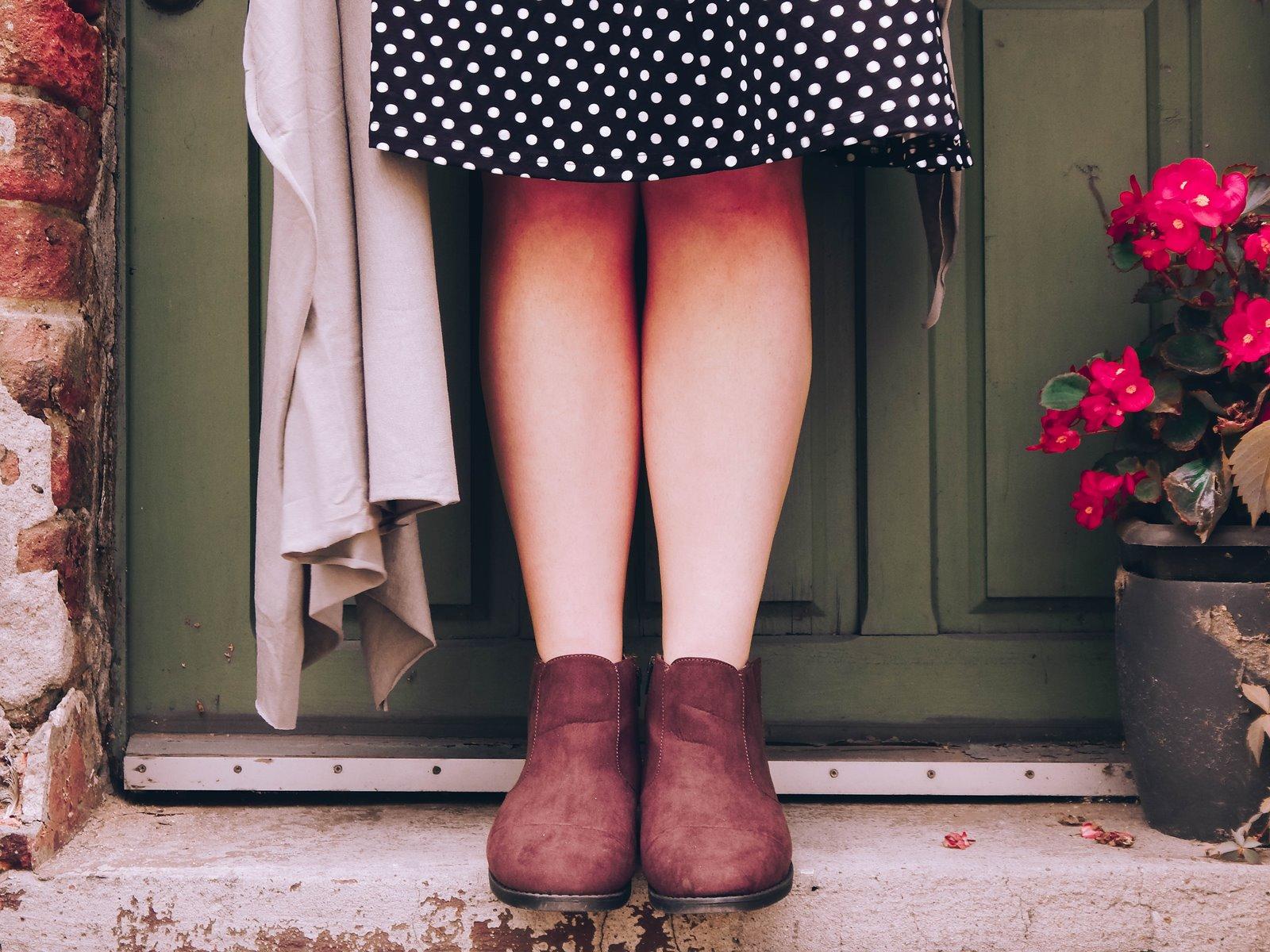 1 jak zdobyć popularność na instagramie oszustwa kłamstwa blogerów jak blogosfera kłamie reklamy na blogach facebooku stylizacja blog łódź melodylaniella bonprix sukienka kapelusz hot moda cado szal sukienka