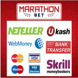 click to register on Marathonbet