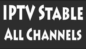 ★ 3 iptv servers powerful and stable you can try it for free 16-09-2017 ★