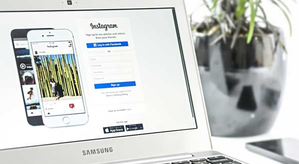 Gambar 10 Kesalahan Yang Sering Dilakukan Saat Promosi Di Instagram