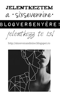 http://sixsevenandnine.blogspot.hu/2016/02/v-e-r-s-e-n-y.html?