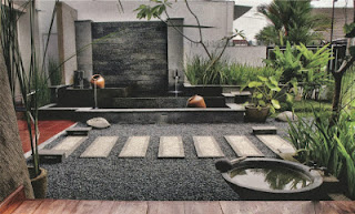 Galeri Taman - Tukang Taman Surabaya 77