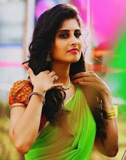 Baby Shamili Family Husband Parents children's Marriage Photos