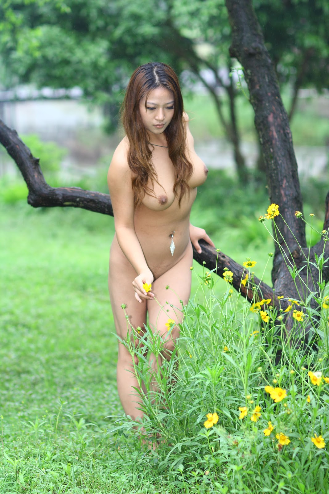 Chinese_Nude_Art_Photos_-_293_-_YouXuan_Vol_3.rar.IMG_3019 Chinese Nude_Art_Photos_-_293_-_YouXuan_Vol_3.rar