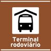 http://www.portallbus.blogspot.com.br/2012/08/terminal-rodoviario-de-maceio.html