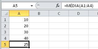 Curso de Excel Online Grátis para download com certificado