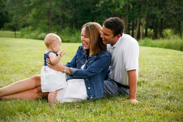http://www.vijaya-ivf.com/Assisted-reproductive-technology.php