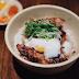 Best Donburi (Rice Bowl) in Jakarta!