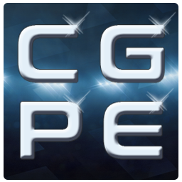 CG PES Explorer Version by Shawminator