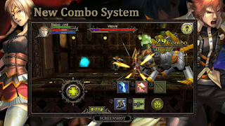 Lemegaton Master Edition apk + obb