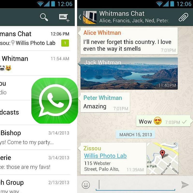 communiquer-whatsapp