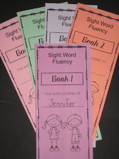 https://www.teacherspayteachers.com/Product/Sight-Word-Booklets-First-Hundred-BUNDLE-2391870