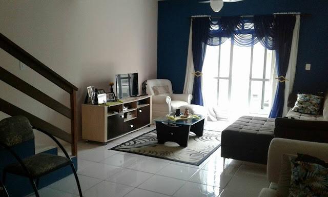 Apartamento para venda ou permuta no pereque