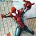 Ultimate Spider-Man Free Download