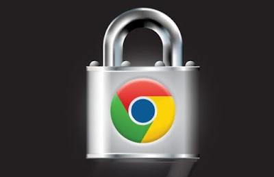 Google Chrome Kini Dilengkapi Anti Malware