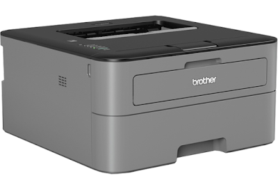 Brother HL-L2375DW Driver Download