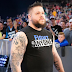 Cobertura: WWE SmackDown Live 26/02/19 - Kevin Owens is back!