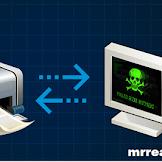 54 model printer HP memiliki kelemahan yang dapat digunakan hacker