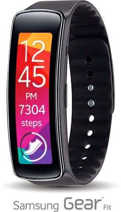 samsung gear fit user manual specifications manual arena