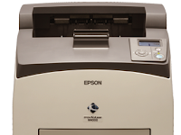 Epson AcuLaser M4000TN Driver Download - Windows, Mac