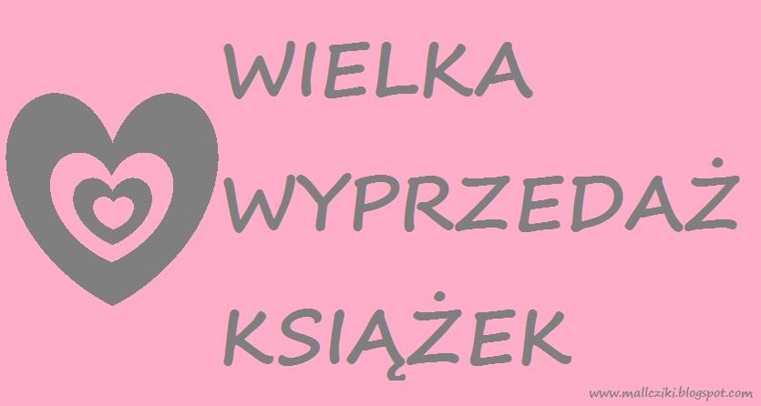 35d10c1b54771 seriously?!: Zaproszenie na spotkanie autorskie z Magdaleną Kordel !