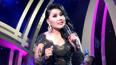 Lagu Rita Sugiarto