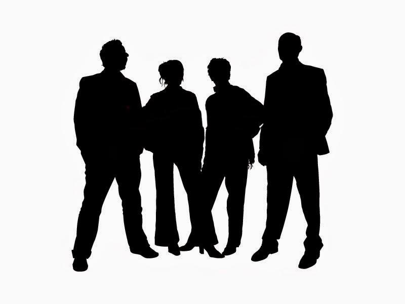 Contoh Naskah Drama Basa Sunda Dongeng Sangkuriang Basa Sunda Yang Wajib Diketahui Orang Contoh Drama 4 Orang Teks Drama 4 Orang