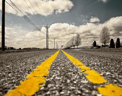 El Consell licita el mantenimiento de las carreteras de la provincia de Castellón y de la zona centro de Alicante por más de 100 millones de euros