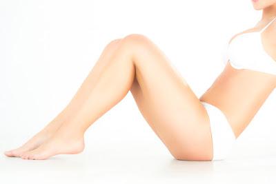 http://www.medicinaesteticaeres.com/noticias/novedades/170-%C2%BFpiernas-sin-varices-ahora-es-buen-momento-para-comenzar-tu-tratamiento.html