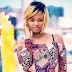 Confirmed! Babes Wodumo will miss the BET Awards