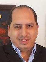 Resultado de imagen para Leonardo Medina Patiño NTC