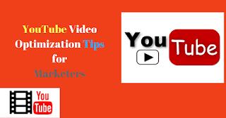 3 ways to promote youtube videos