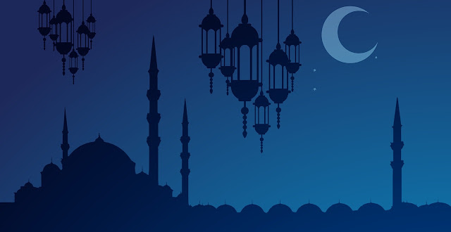 60+ Kata Ucapan Menyambut Ramadhan 1440 H/2019 M [Terbaru]