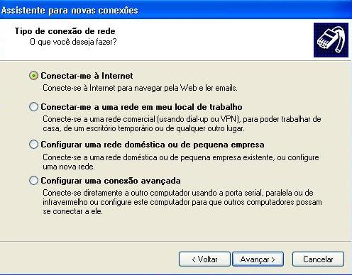 discador speedy para windows 7