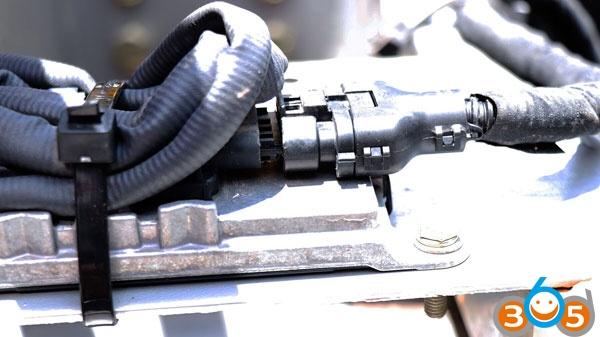 carfans-c800-reset-nox-sensor-3
