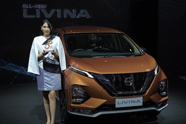 New Livina no Indonesia Motor Show Preview-928x522