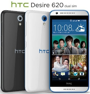 htc-desire-620-sync-manager-download-free