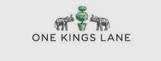 ONE KINGS LANE SHOP