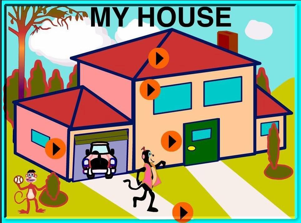 https://dl.dropboxusercontent.com/u/57731017/house/My%20House.swf