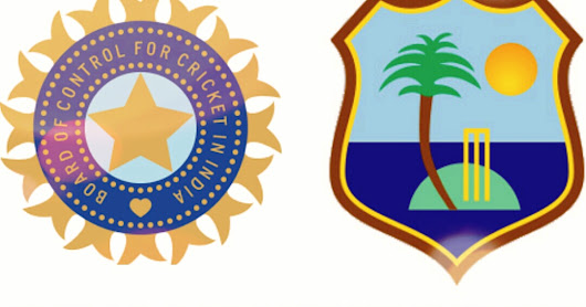 india vs west indies next match preview 2017 4th odi today