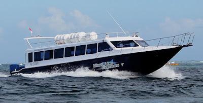 http://www.lomboksociety.com/2017/07/fastboat-to-gili-island-gili-trawangan.html