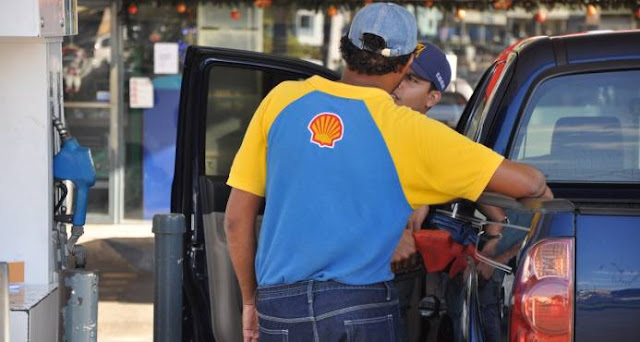 Bajan entre RD$1.00 y RD$4.00 precios de los combustibles, exceptuando gas natural