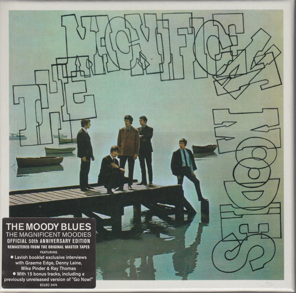 moody blues discography blogspot
