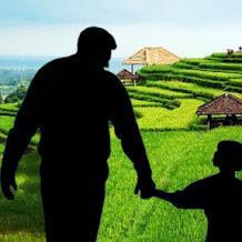Video : Sukses Karena Orang Tua