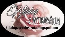 katalogzwyobraznia.blogspot.com