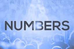 Numbers Addon - How To Install Number Kodi Addon Repo