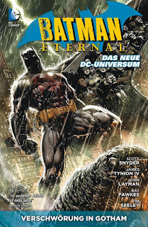 http://nothingbutn9erz.blogspot.co.at/2016/05/batman-eternal-paperback-1-panini-rezension.html