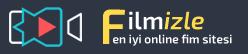 Vizyondaki Filmleri HD Kalitesi İle Evinize Getirin!
