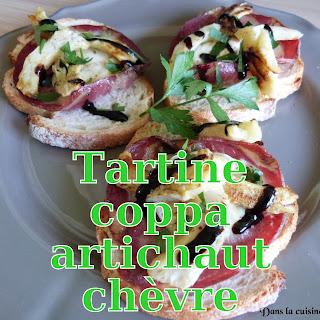 http://danslacuisinedhilary.blogspot.fr/2014/10/tartine-coppa-chevre-et-artichaut-coppa.html